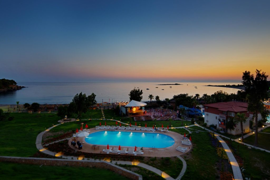 justiniano-deluxe-resort-5